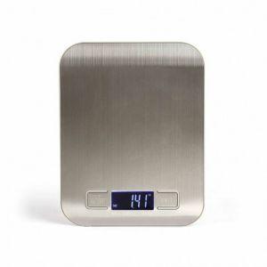 Balança de cuina digital 5kg Livoo